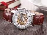 给大伙普及下微商卖高仿手表怎么样,一般哪里有卖