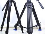 太原摄影摄像 宣传片制作 公司产品 电商产品,有拍摄案例