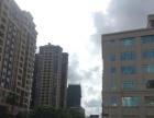 阳江市东汇城附近(金恒豪庭对面) 商务中心 3350平米