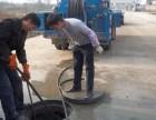 桂林疏通管道污水雨水管道疏通高压清洗窨井淤泥下水道