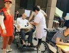 姜老太修肤堂关心老年人,免费为老年人断痒修肤