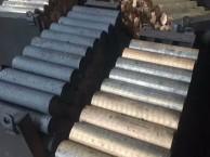 三亚专售t2优质紫铜棒价格优惠,进口研磨黄铜棒磷铜棒拉花