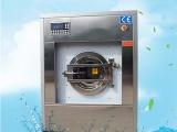泰州全自动洗脱机,认准施美机械,全自动洗脱机哪家买
