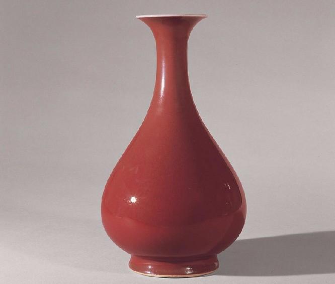 古玩瓷器专业鉴定交易买卖价格评估