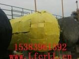 河北防腐保温施工厂家高温罐体硅酸铝外保温施工价格