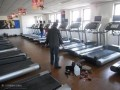 健身器材维修安装