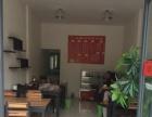 福建沙县小吃加盟 面食 投资金额 1万元以下