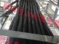 放电缆 拉电缆电线 高低压电缆敷设 矿物质电缆施工单位
