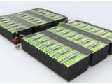 品质好的锂电池包大量供应|郑州锂电池包价格