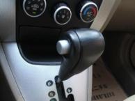 现代途胜2009款 2.0 自动 两驱天窗型野马精品二手车