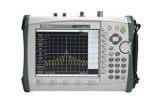 回收S331D 回收S331D频谱仪,迅速报价