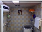 尖扎尖扎-个人房 2室2厅 68平米 精装修 押一付一