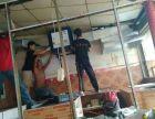 厨房风机安装维修与改造厨房离心风机安装与维修