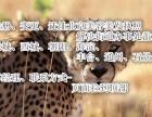 在北京大钟寺美容院注册需要提供哪些手续