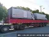 海口福州郑州货车出租6.8米9.6米13米拉货车