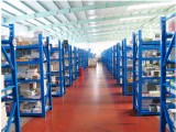 微山货架仓储架沂源体育器材架货物存放货架厂