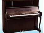 美国鲍德温钢琴,9.5成新,低价转让