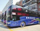 客车)常州到淄博的直达汽车(发车时刻表)价格多少?