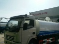 阳江5-20吨洒水车厂家包上牌