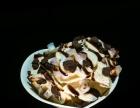 汝矣岛炒酸奶,只要5平米就可立店,财富利润一触即发