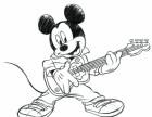(市青年宫)暑期声乐器乐类小班课程安排