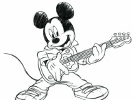 天津青年宫暑期吉他小班课程开始招生啦