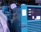 吐鲁番地区鄯善县发电机出租 租赁公司