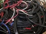 南明专业上门废品回收,铜,铝,废旧电缆回收
