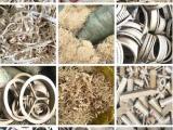 废聚四氟乙烯回收聚砜类废料回收聚砜类管机头回收