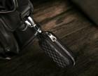 苏州产品拍摄 商业摄影 淘宝拍摄钥匙包拍摄