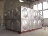 沈阳不锈钢水箱价格 诚信信创 沈阳塑料焊接水箱多少钱