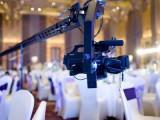 成都录像摄像,成都活动庆典拍摄,会议录制,VCR拍摄