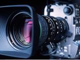 专业的摄影设备 细致的服务 精湛的技艺