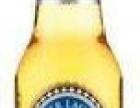 德饮德国啤酒加盟店加盟 教士 蓝妹 科罗娜