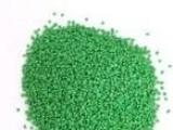 供应聚碳PC绿色拉丝再生料 全国配送