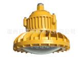 RFBL154防爆高效节能LED灯高效节