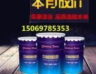 济宁环氧富锌底漆多少钱一公斤