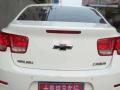 雪佛兰迈锐宝2014款 2.0 自动 SL 舒适版 个人一手车一