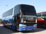 客车从南昌到邯郸客车大巴