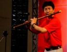 北京石景山小黑喵笛子琵琶葫芦丝古琴古筝二胡家教教学