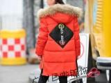 广东省广州市童装市场供应羽绒服棉服童装库存尾货批发安全又可靠