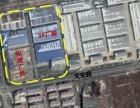 南京边来安汊河26亩6045万平方米厂房出租