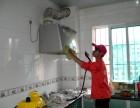蔡甸拆装清洗油烟机油污-蔡甸家政保洁上门清洗各种厨房油烟机
