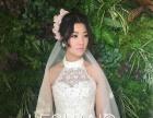 太原化妆师 太原新娘跟妆 太原跟妆多少钱