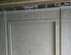 飘窗,过门石,电视背景,橱柜,门套窗套石线条