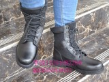 07特战靴 07新款特战靴 07款特警靴 北京07款特警靴