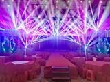 海港展会活动会议摄影摄像婚礼跟拍照片直播合唱站架租
