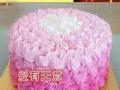 镇江网上订蛋糕商城润州区免费配送订蛋糕芭比娃娃蛋糕