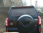 奇瑞瑞虎2011款 1.6 手动 DVVT 两驱舒适版