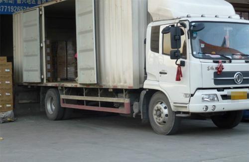 滁州到福州物流直达专线18551059251